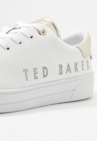 Ted Baker - KERRIM - Trainers - white - 2