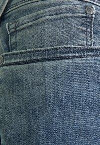 Pepe Jeans - HATCH - Slim fit jeans - denim - 6