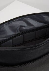 Jost - REYKJAVIK - Across body bag - black - 4