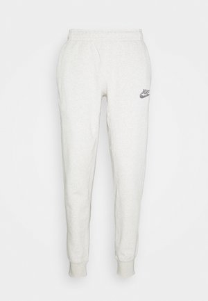 Trainingsbroek - multicolor/white