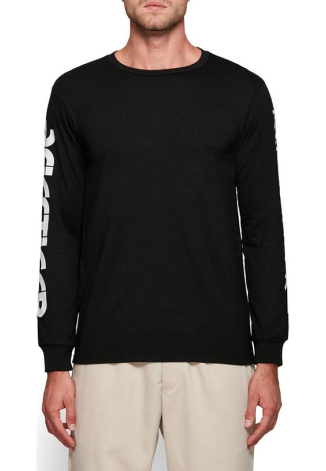 SPORTSWEAR - Sudadera - performance black