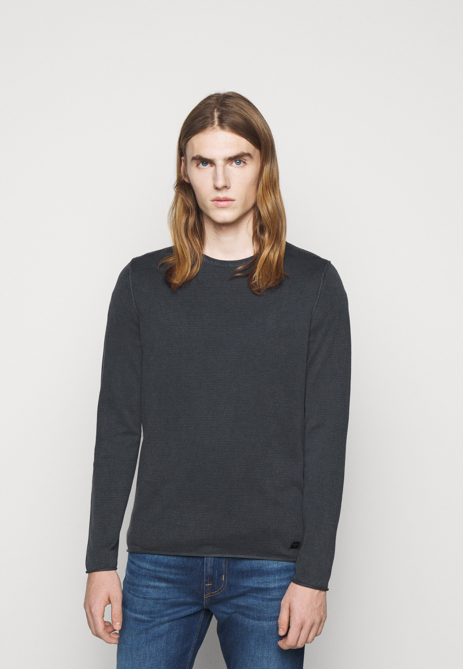 Homme HOLDEN - Pullover