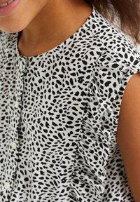 WE Fashion - Tuta jumpsuit - all-over print - 2
