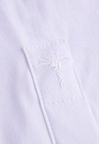 JOOP! - Formal shirt - white - 5