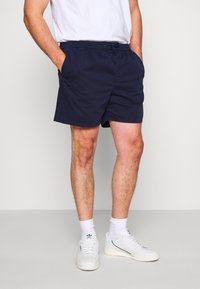 Another Influence - Shorts - navy - 0