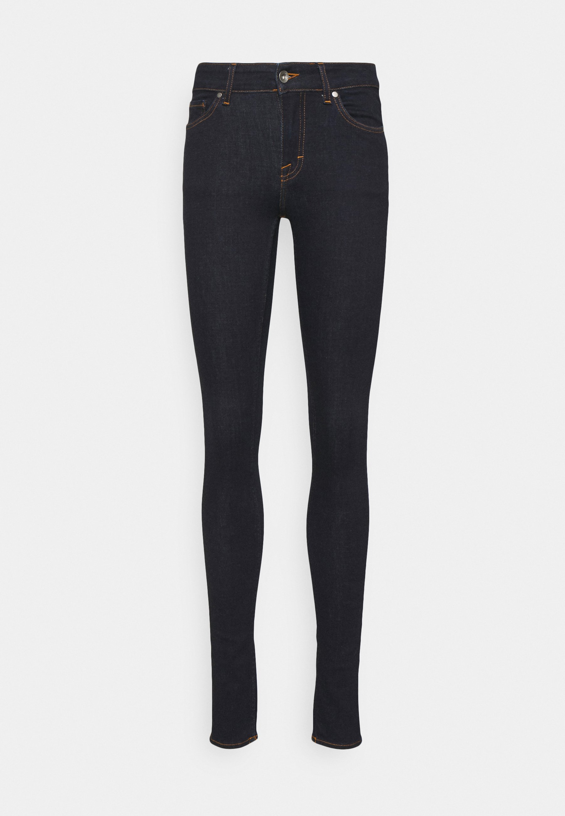 Women SLIGHT - Jeans Skinny Fit