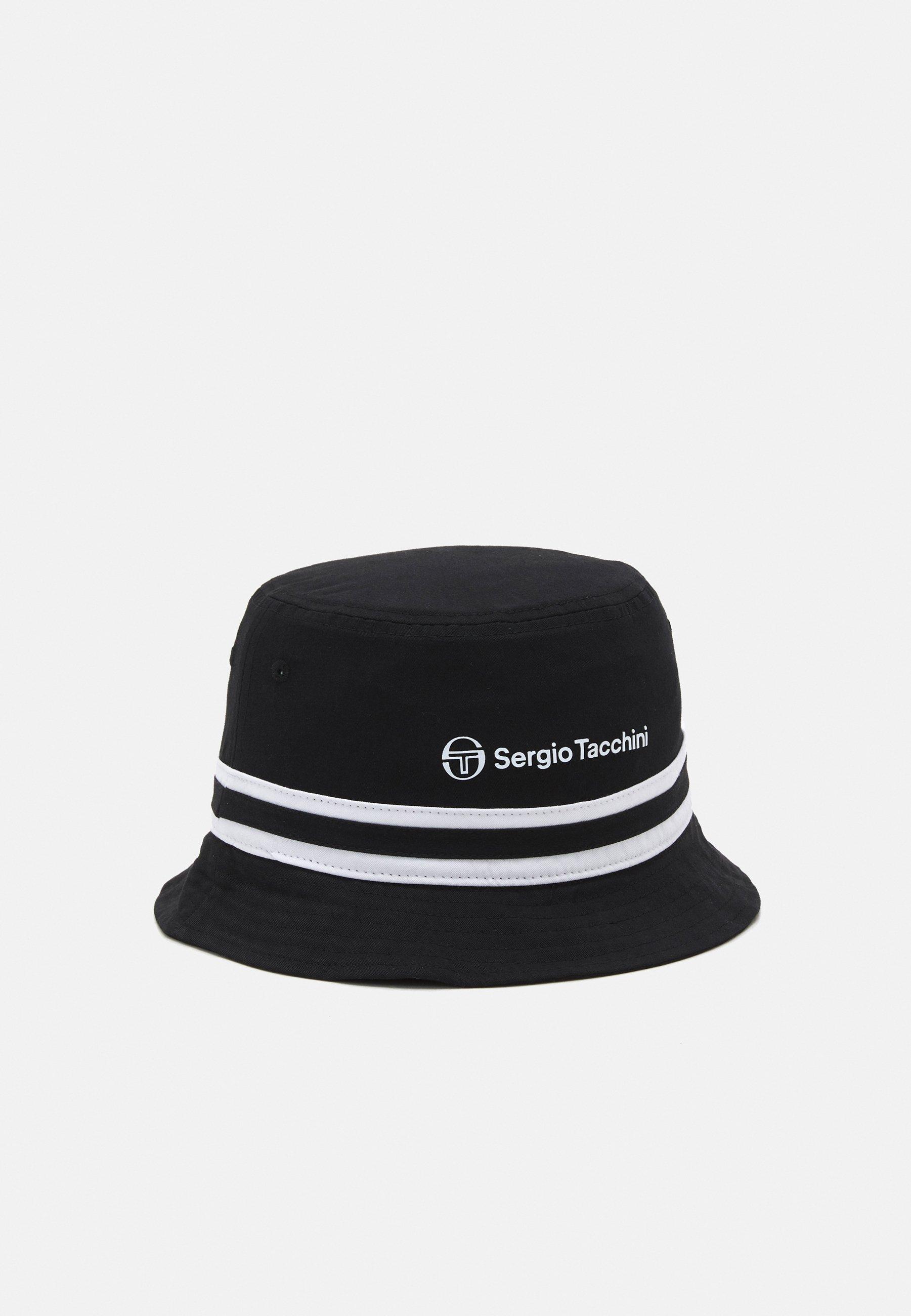 Uomo ASTERIA HAT - Cappello
