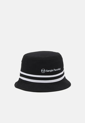 ASTERIA HAT - Hat - anthracite