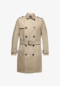 Esprit Collection - Trenchcoat - beige - 8