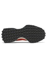 New Balance - Zapatillas - dark blaze - 2