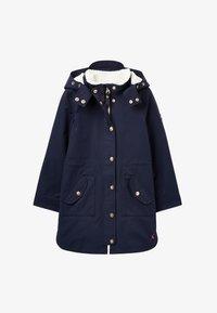 Tom Joule - Winter coat - französisch marineblau - 0