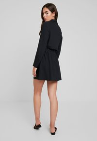 Even&Odd - Day dress - black - 3