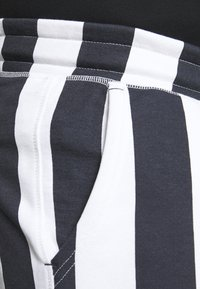 Blend - Tracksuit bottoms - dark navy blue - 4