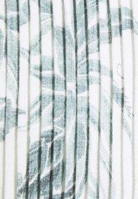 See by Chloé - Shirt dress - white - 5
