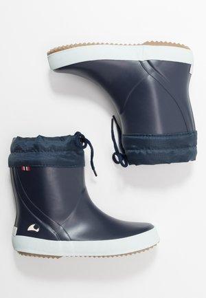 ALV - Botas de agua - navy