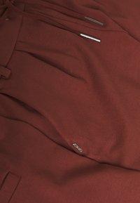 ONLY Petite - ONLPOPTRASH EASY PETIT - Shorts - henna - 2