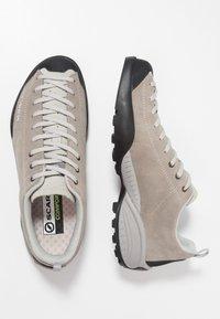 Scarpa - MOJITO UNISEX - Climbing shoes - rope - 1