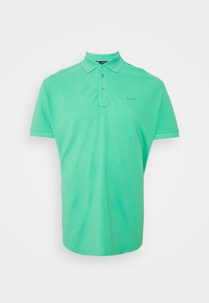 PRIMUS - Polo shirt - medium green