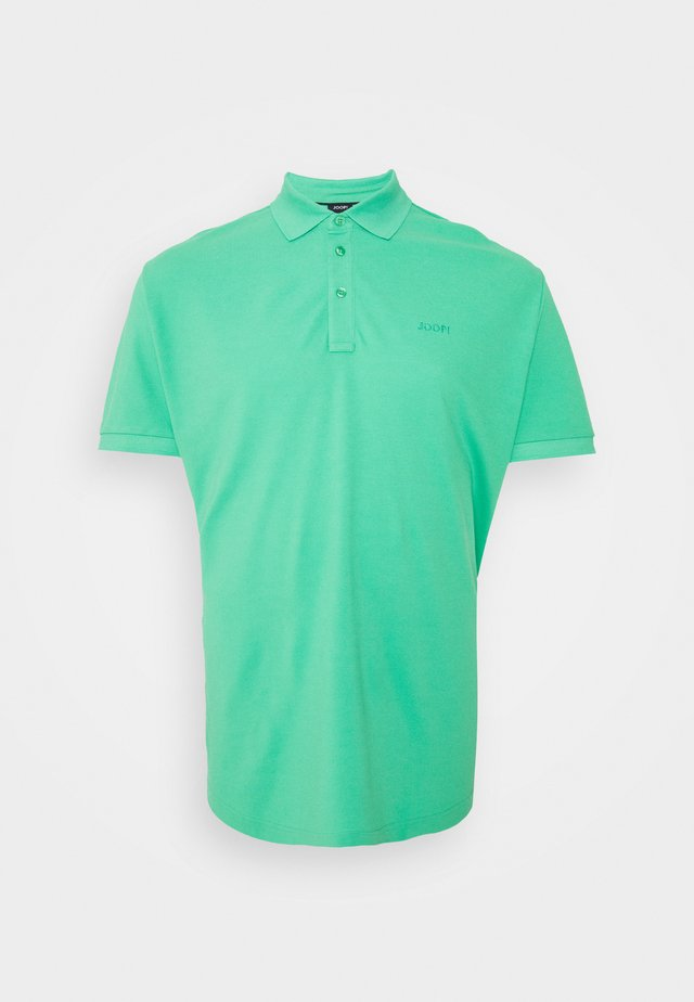 PRIMUS - Poloshirt - medium green