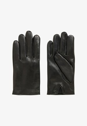 GLOFE - Handschoenen - black