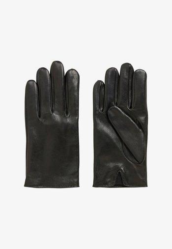 GLOFE - Gloves - black