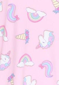 Chelsea Peers - Pijama - pink - 5