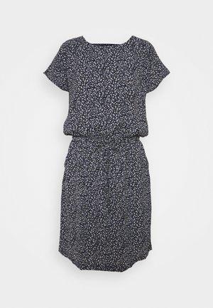 ONLMARIANA MYRINA DRESS - Day dress - black