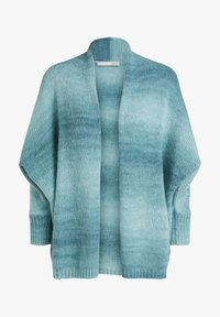 Oui - Cardigan - light green gre - 5