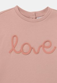 OVS - LOVE - Sweatshirts - mellow rose - 2