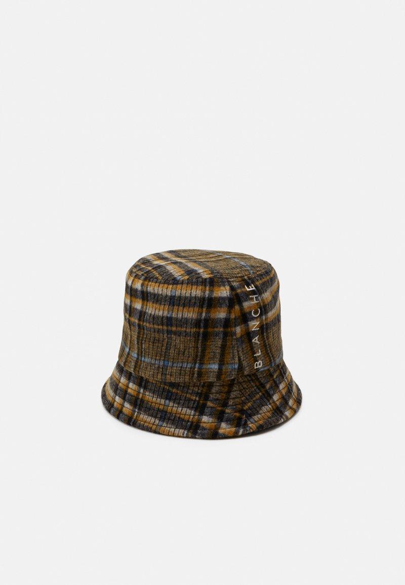 BLANCHE - Hatt - multi-coloured