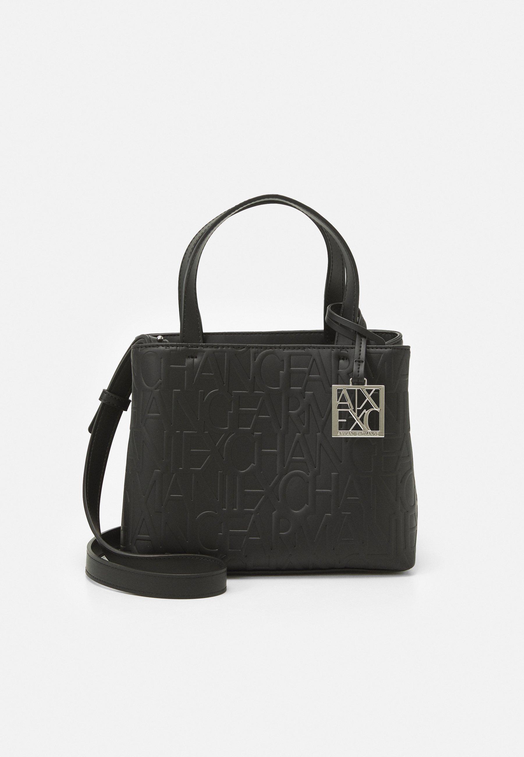 Women SMALL OPEN SHOPPING - Handbag