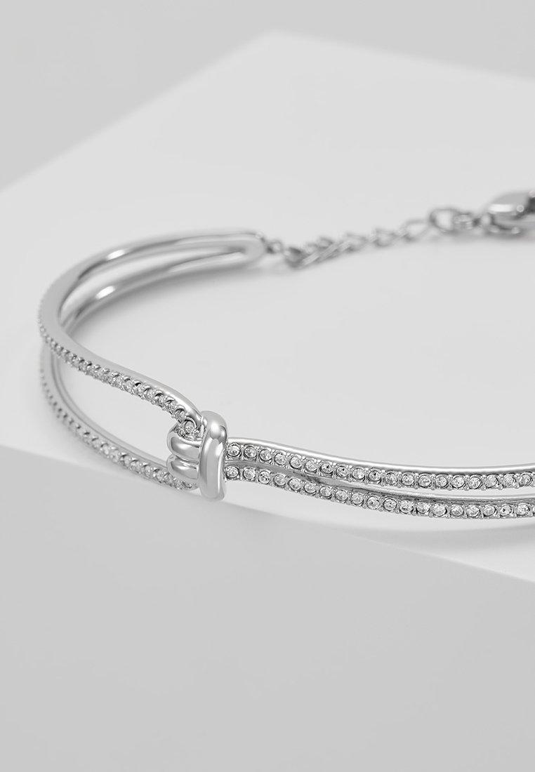 Femme LIFELONG BANGLE  - Bracelet