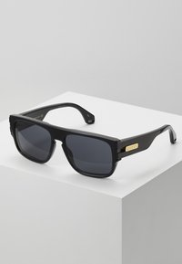 Gucci - Solbriller - black/grey - 0