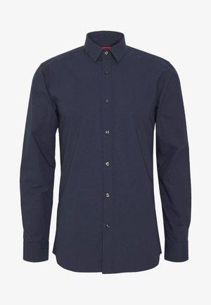 ELISHA - Formální košile - open blue
