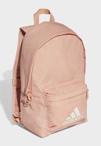 adidas Performance - Rucksack - pink - 2