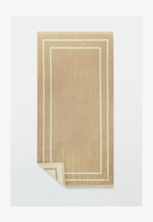 Andre accessories - beige