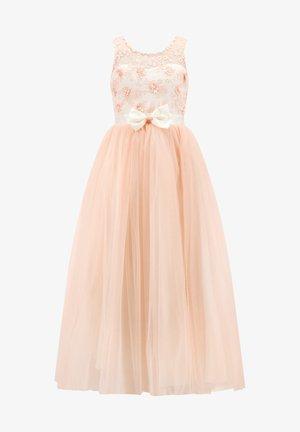 Occasion wear - rosa