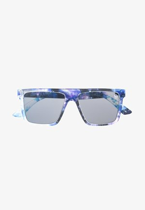 SPACE - Sunglasses - multi