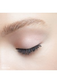 Bobbi Brown - LONG WEAR CREAM SHADOW STICK - Eye shadow - malted pink - 1