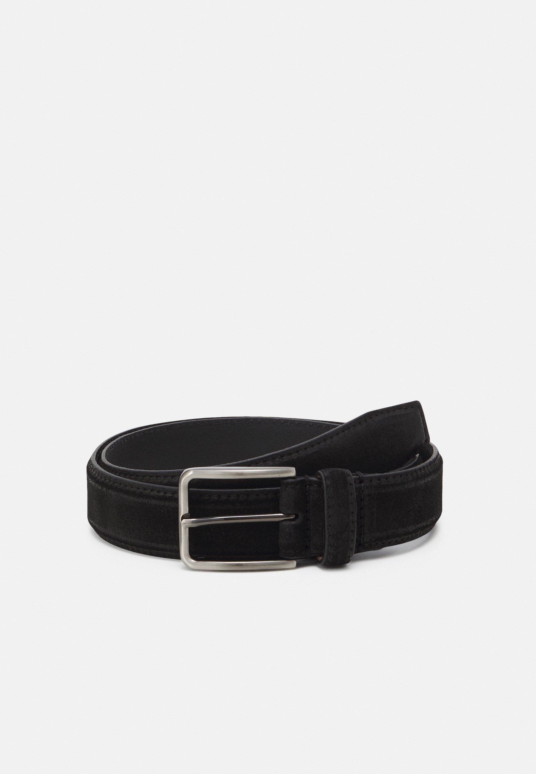Men LEATHER UNISEX - Belt