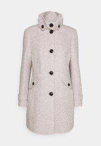comma - Short coat - beige - 0