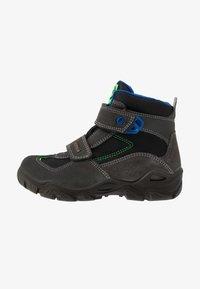 Primigi - Classic ankle boots - grey - 1