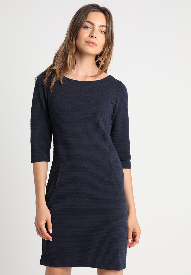 Women DANE STRUCTURE - Shift dress