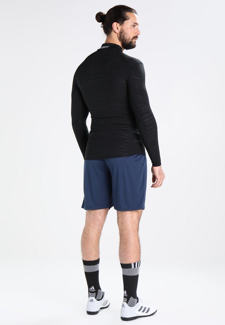 Men NOBEL - Sports shorts