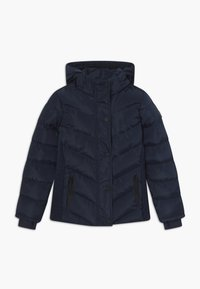 Cars Jeans - LURDES - Winter jacket - navy - 0