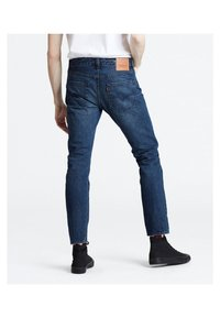 Levi's® - Jeans Slim Fit - blue - 1