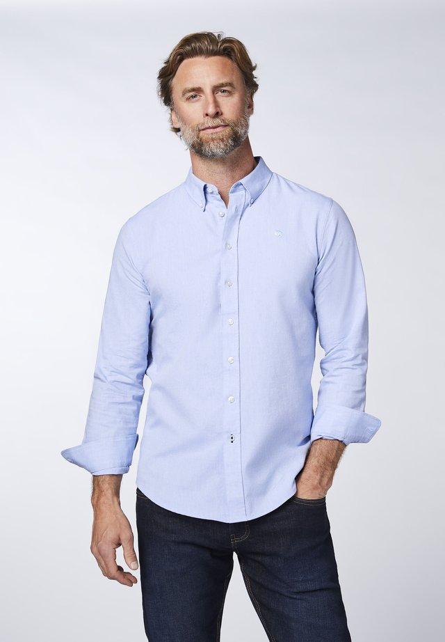 Shirt - brunnera bl