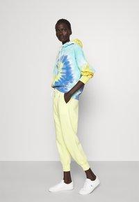 Polo Ralph Lauren - LONG SLEEVE - Felpa - multi-coloured - 3