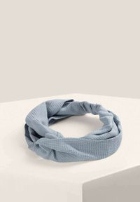 OYSHO - Hair styling accessory - light blue - 1