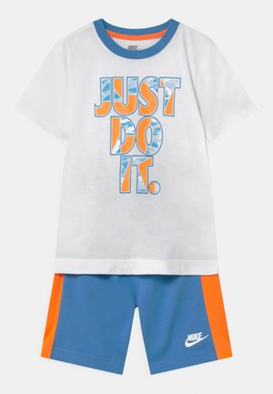 TIDE POOL SET - T-shirt con stampa - coast